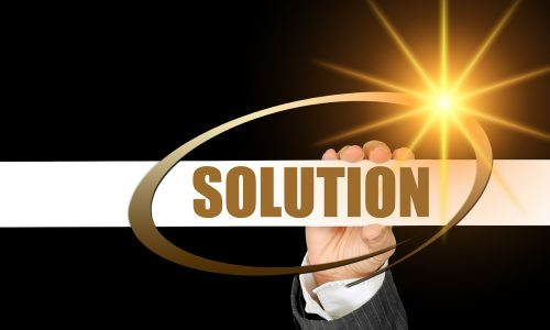 Best IT Solution Firm